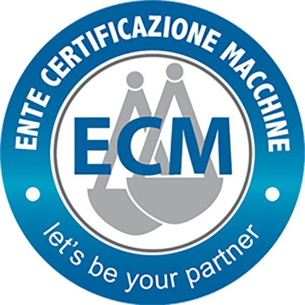 certificazione-ecm-img