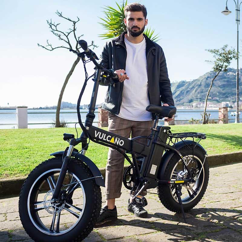 dme-bike-fatbike