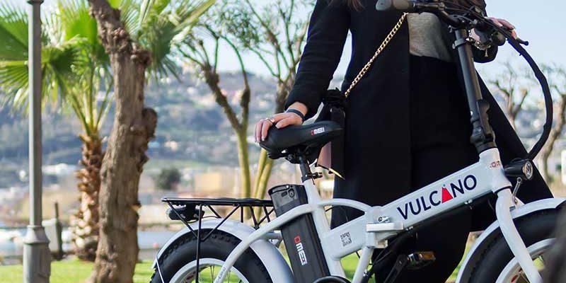 dme-bike-fatbike2