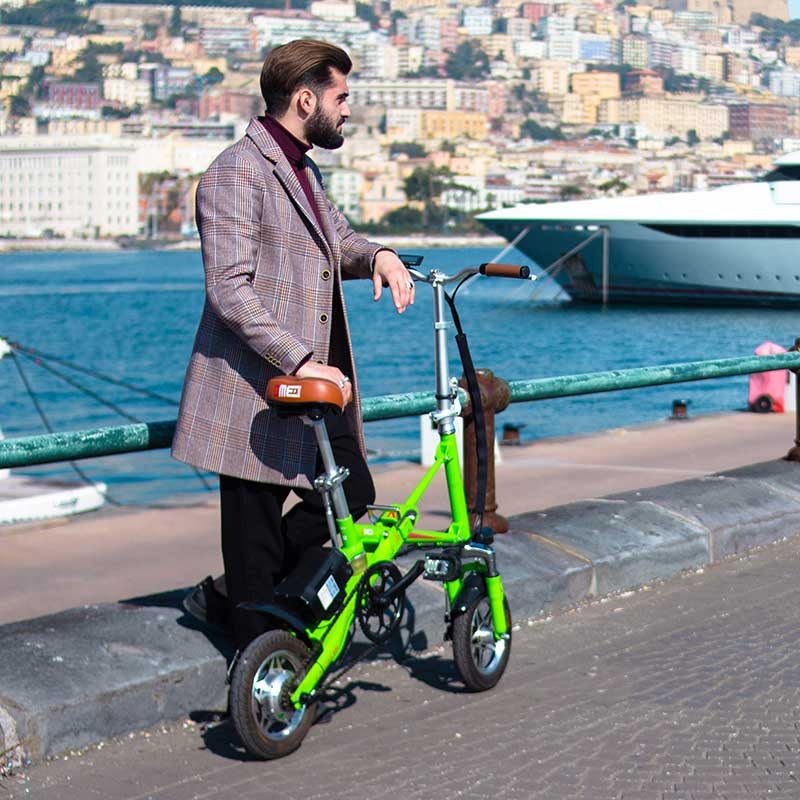 dme-bike-foldingbike