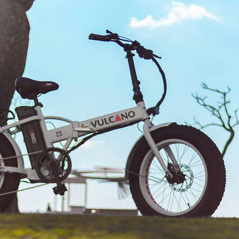 biciclette elettriche dme