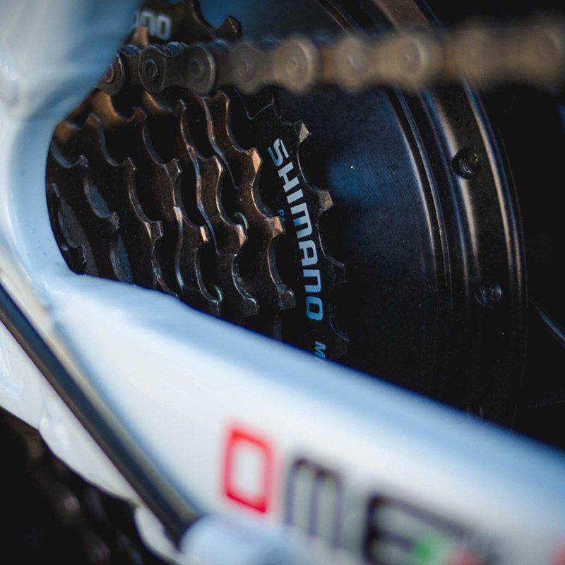 bici elettriche italiane