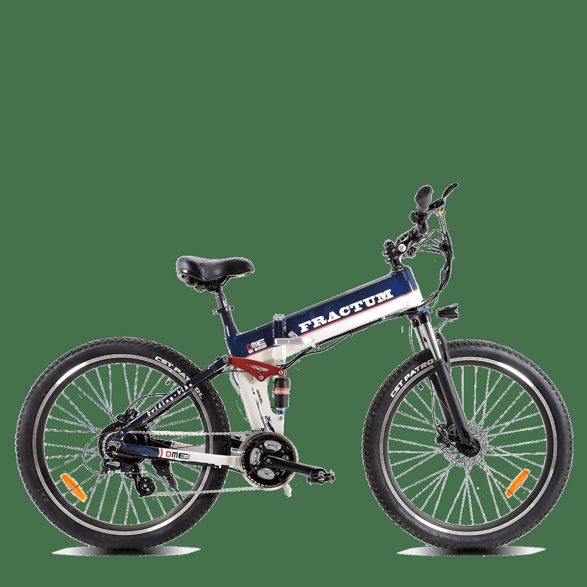 elettrica-bike.it