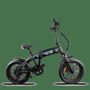 snow-fat-bike-elettrica-main