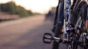 ebike e mobilità sostenibile