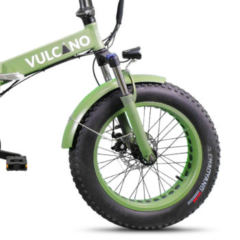 chaoyang-dino-skin-copertone-dme-bike-galleria